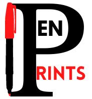 Penprints