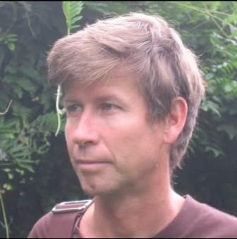 CLOVER – Rolf I. Doppenberg